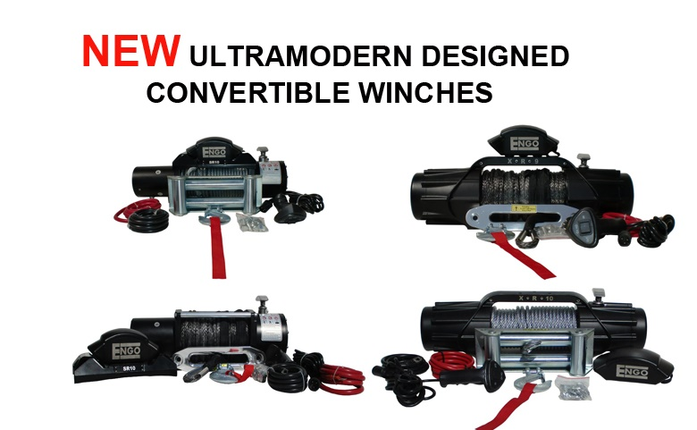 convertible-winch.jpg