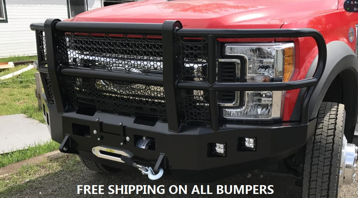 customs-winch-bumper.jpg