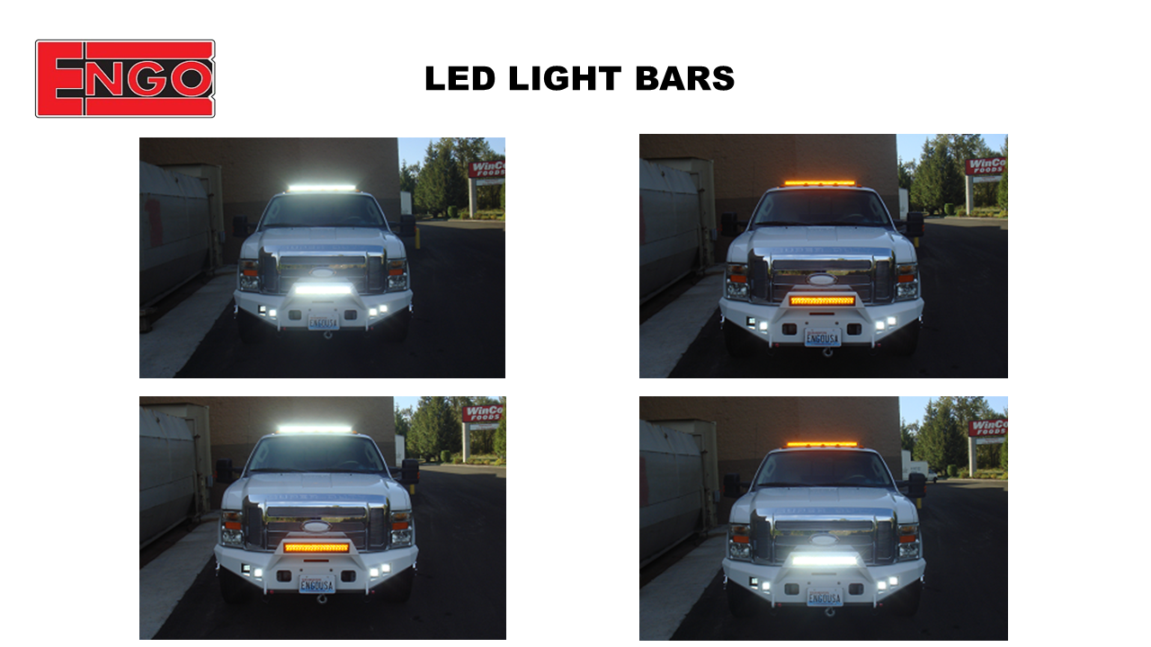light-bars-funtioning.png